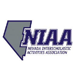 Nevada Interscholastic Activities Association Logo